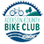 Addison County Bike Club